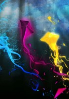 Abstract Wallpapers 1080p HD Backgrounds-43