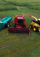 Agricultural-machinery.jpg