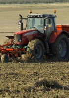 Agricultural-machinery-7.jpg