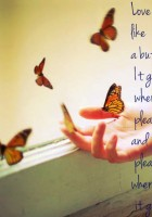 Butterfly-Quotes-Tumblr1