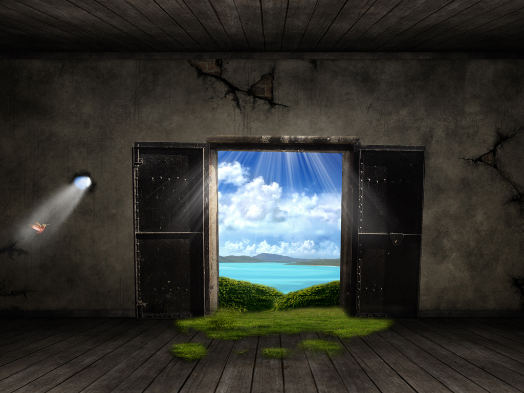 Doors Design: HD Wallpapers, HD Images, HD Pictures