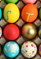 Easter-Eggs-HD-Wallpapers-1