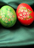 Easter-Eggs-HD-Wallpapers-15