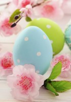Easter-Eggs-HD-Wallpapers-16