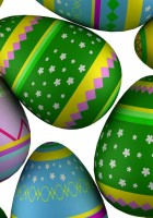 Easter-Eggs-HD-Wallpapers-17