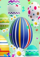 Easter-Eggs-HD-Wallpapers-18