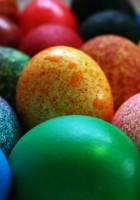 Easter-Eggs-HD-Wallpapers-20
