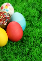 Easter-Eggs-HD-Wallpapers-32