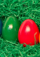 Easter-Eggs-HD-Wallpapers-37