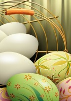 Easter-Eggs-HD-Wallpapers-39