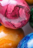 Easter-Eggs-HD-Wallpapers-40