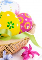 Easter-Eggs-HD-Wallpapers-52