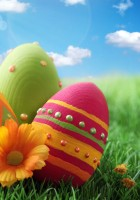 Easter-Eggs-HD-Wallpapers-54