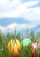 Easter-Eggs-HD-Wallpapers-58