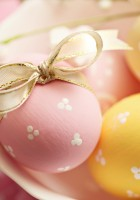 Easter-Eggs-HD-Wallpapers-59