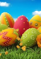 Easter-Eggs-HD-Wallpapers-61