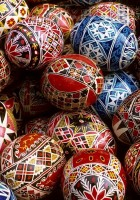 Easter-Eggs-HD-Wallpapers-73
