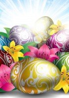 Easter-Eggs-HD-Wallpapers-75
