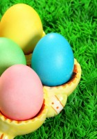 Easter-Eggs-HD-Wallpapers-77