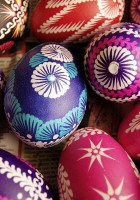 Easter-Eggs-HD-Wallpapers-78