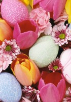 Easter-Eggs-HD-Wallpapers-79