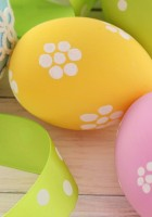 Easter-Eggs-HD-Wallpapers-80