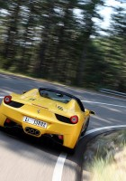 Ferrari 458 Italia Wallpapers-42