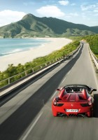 Ferrari 458 Italia Wallpapers-43