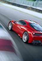 Ferrari 458 Italia Wallpapers-46