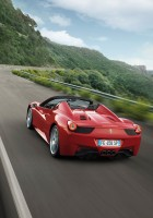 Ferrari 458 Italia Wallpapers-47