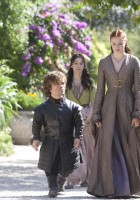Game Of Thrones Wallpapers-20