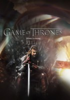 Game Of Thrones Wallpapers-33
