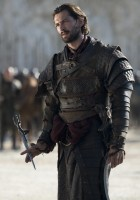 Game Of Thrones Wallpapers-34