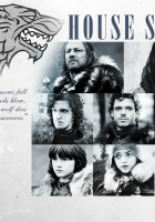 Game Of Thrones Wallpapers-4
