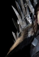 Game Of Thrones Wallpapers-45