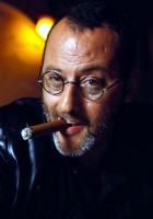 Jean Reno Wallpapers-1