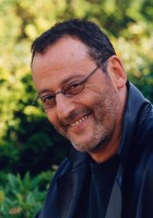 Jean Reno Wallpapers-6