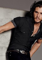 Kit-harington-hd-1.jpg