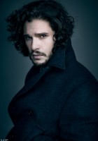 Kit-harington-hd.jpg