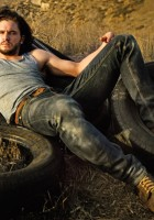Kit-harington-hd-3.jpg