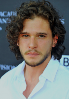 Kit-harington-hd-4.png