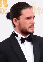 Kit-harington-hd-5.jpg