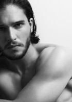 Kit-harington-hd-6.jpg