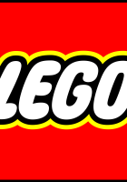 Lego-3.png