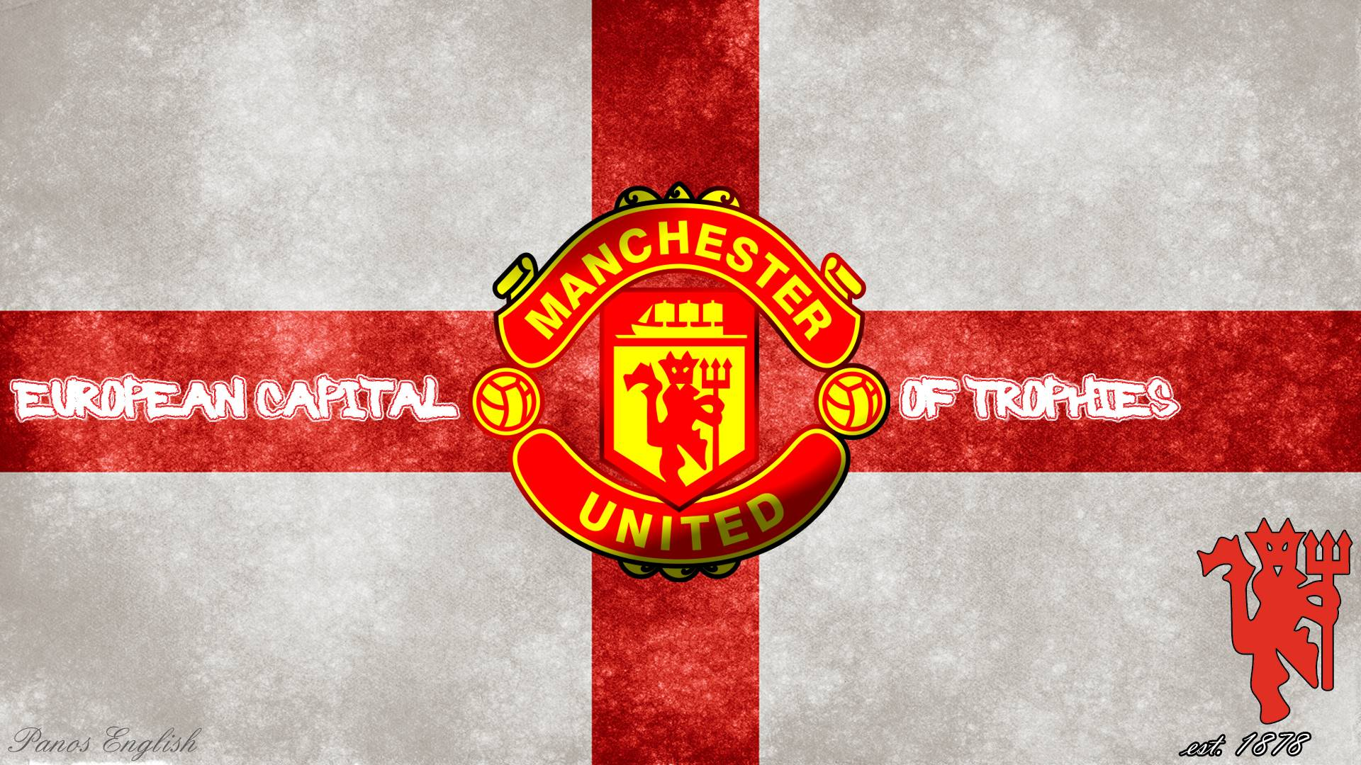 manchester united wallpapers backgrounds 11 hd wallpapers hd images hd pictures manchester united wallpapers