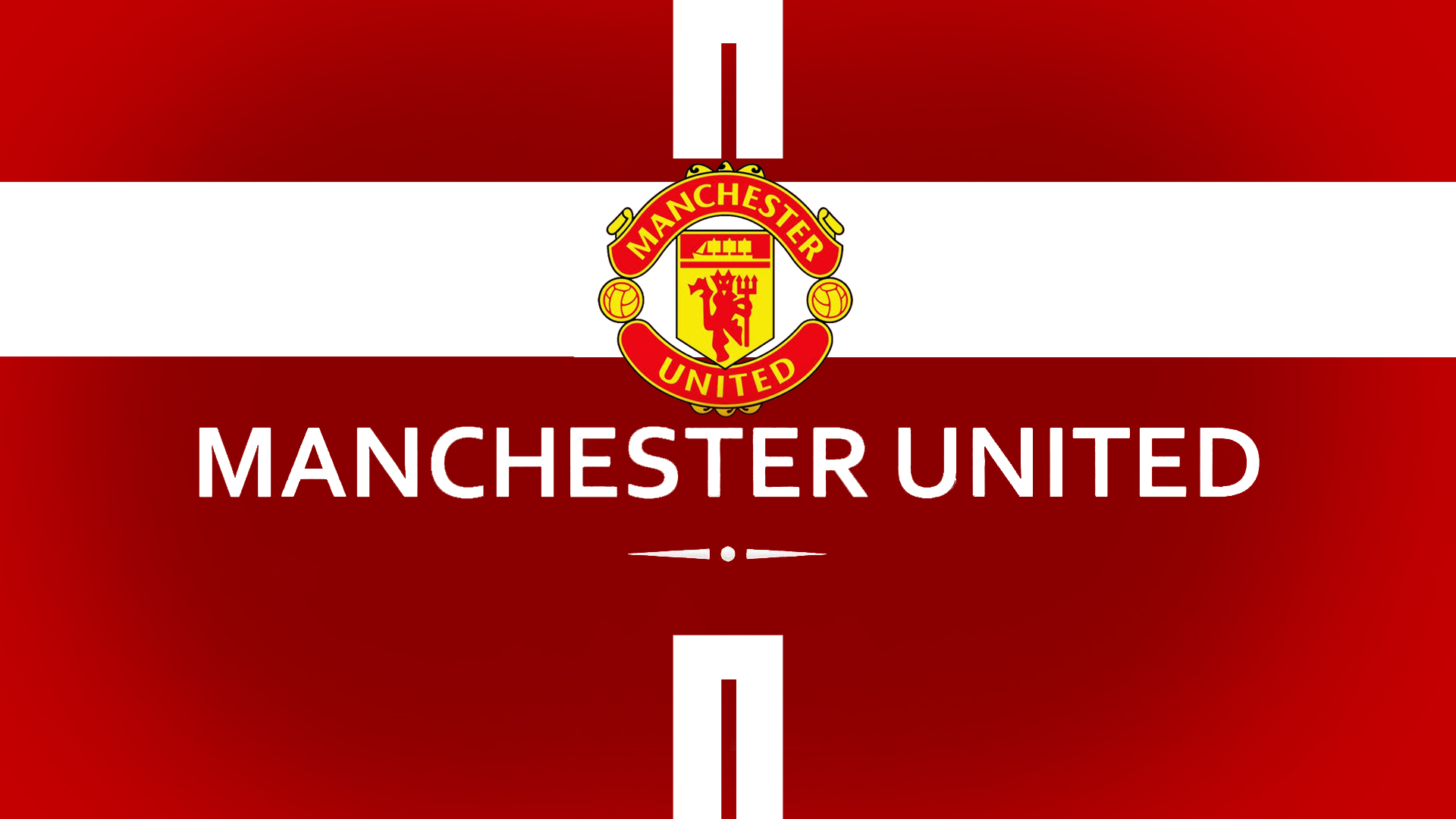 manchester united wallpapers backgrounds 16 hd wallpapers hd images hd pictures manchester united wallpapers
