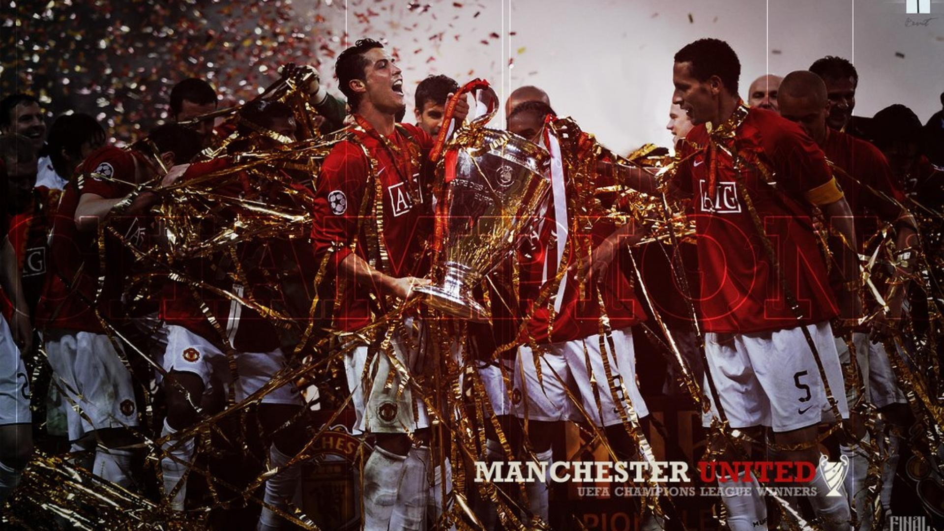 manchester united wallpapers backgrounds 17 hd wallpapers hd images hd pictures manchester united wallpapers
