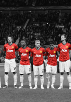 Manchester United Wallpapers Backgrounds-27