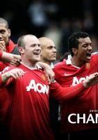 Manchester United Wallpapers Backgrounds-29