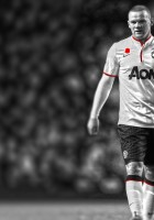 Manchester United Wallpapers Backgrounds-30
